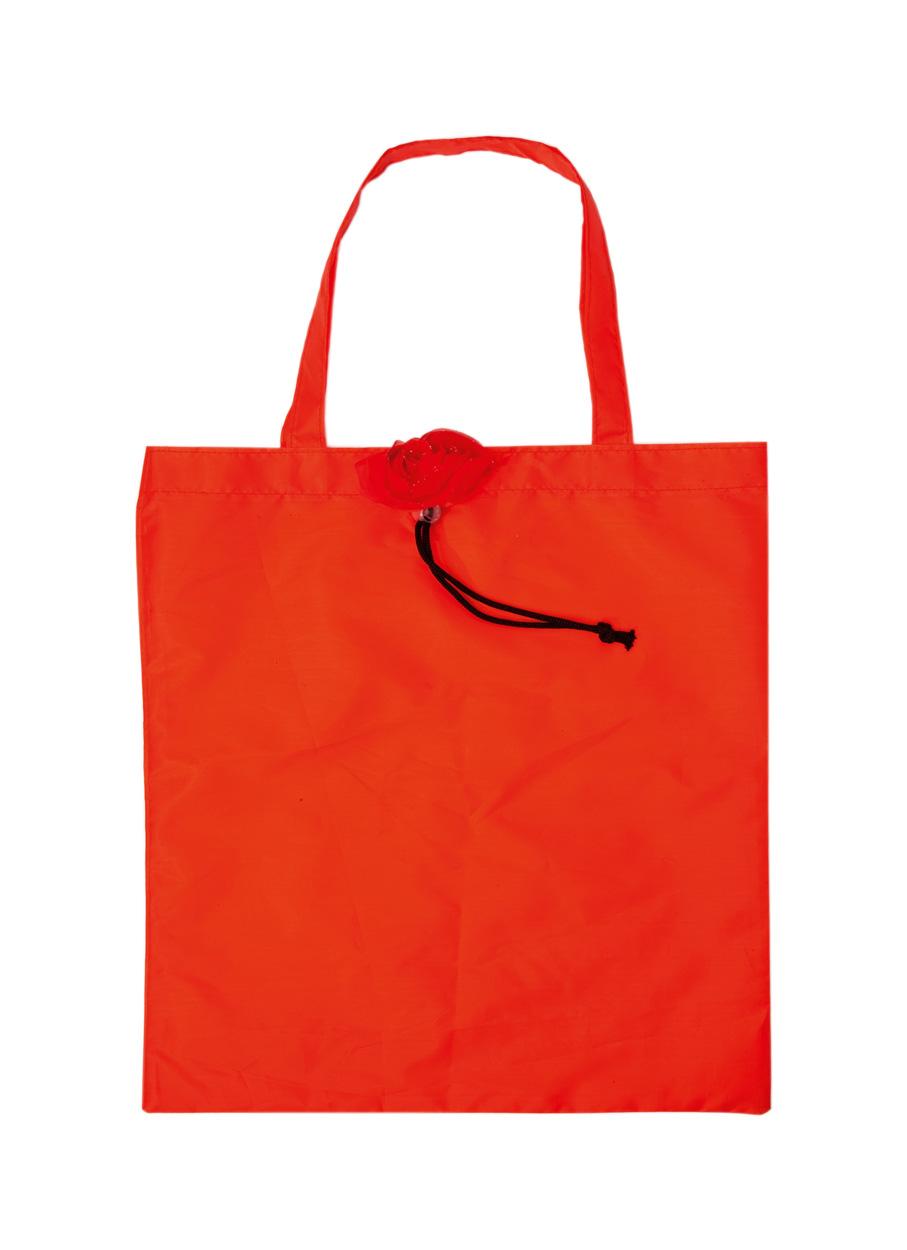 Rous shopping bag
