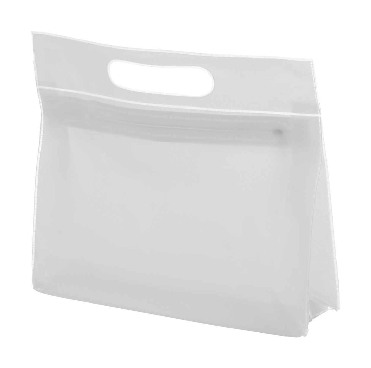 Fergi cosmetic bag
