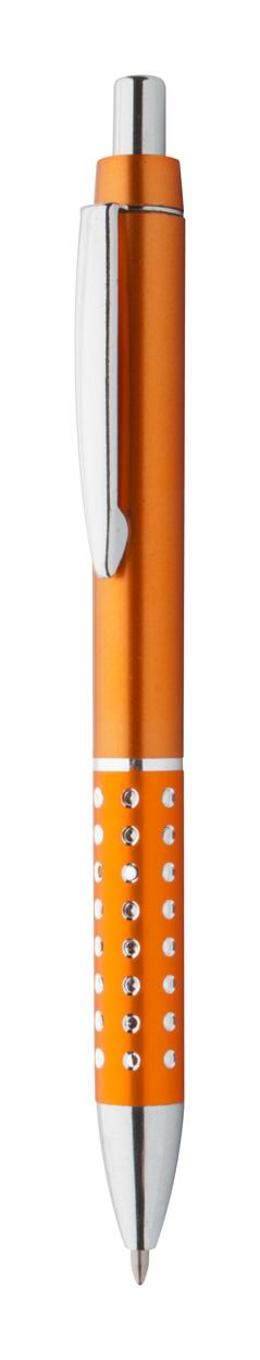 Olimpia stylo bille