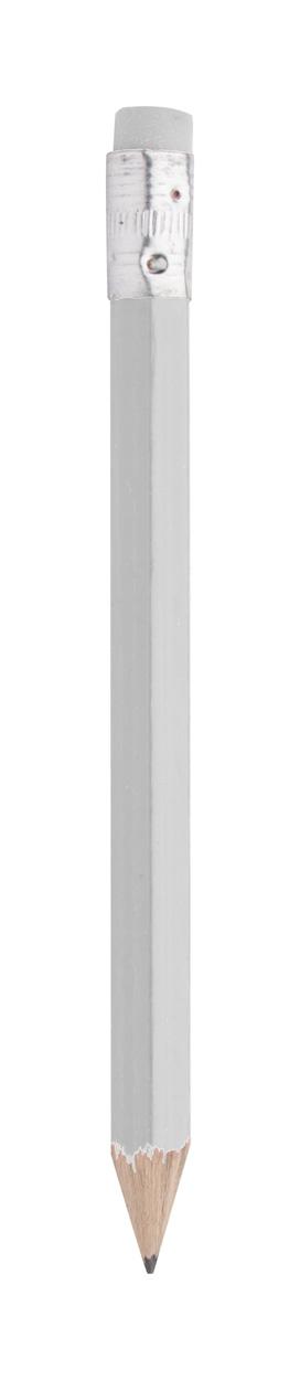 Minik mini pencil