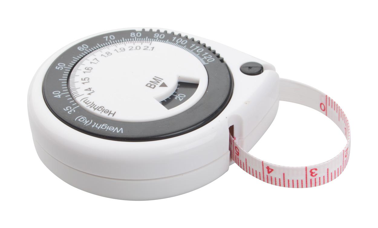 Emir flessometro BMI