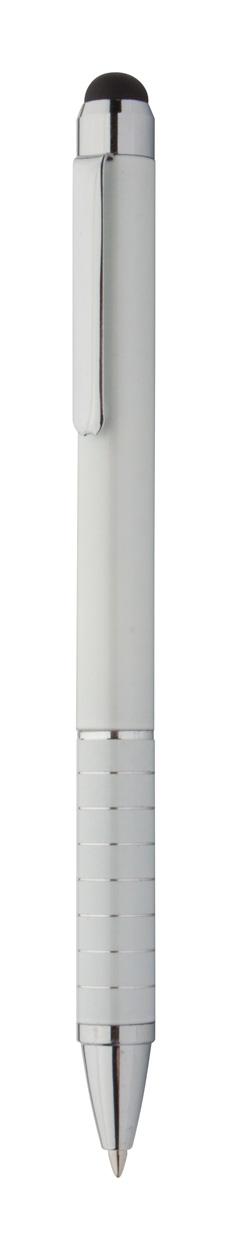 Minox touch ballpoint pen