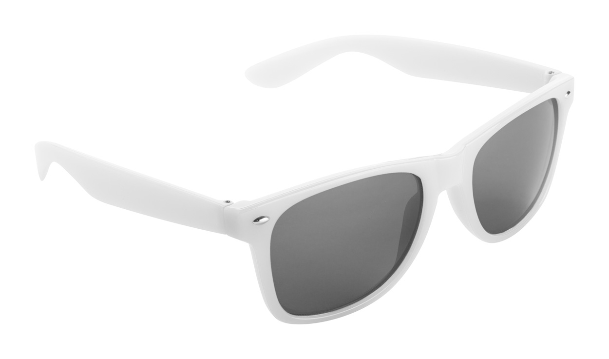 Xaloc sunglasses
