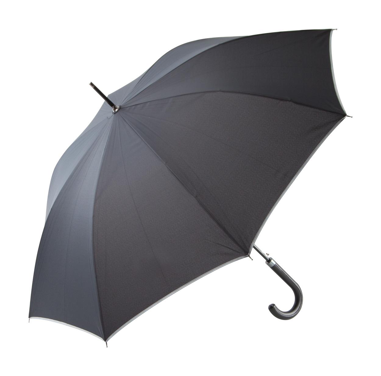 Royal umbrella
