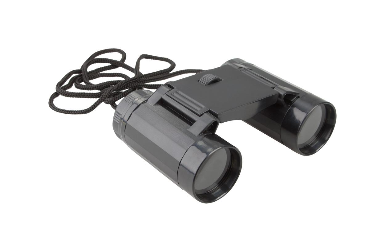 Wanderer binoculars