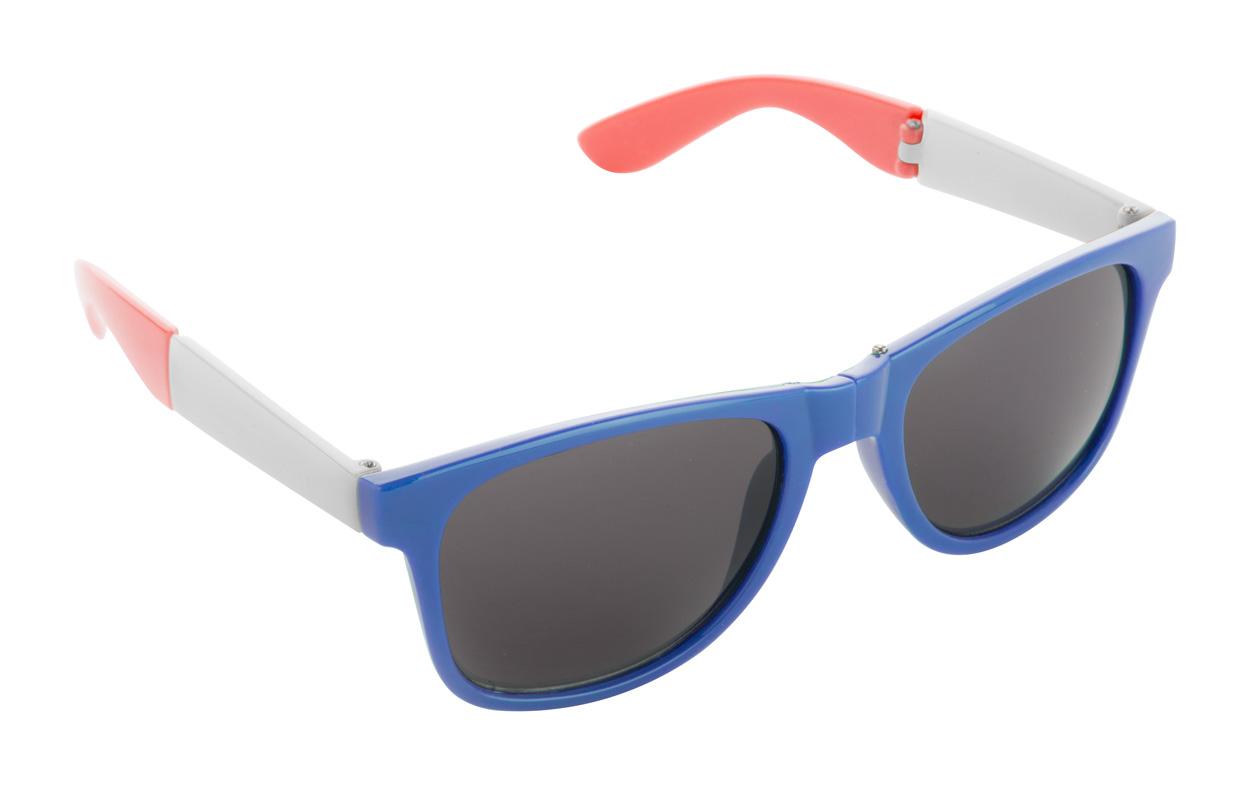 Mundo sunglasses