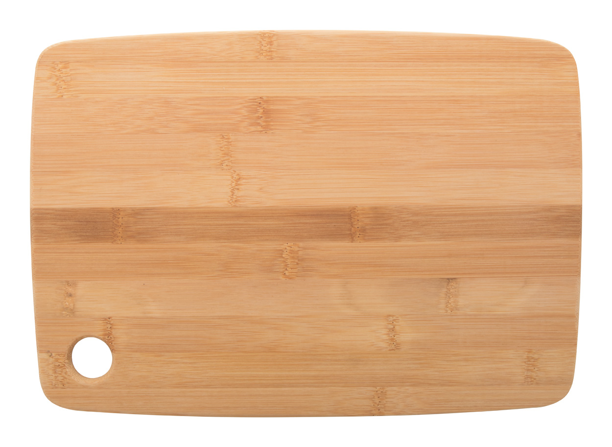 Bambusa cutting board