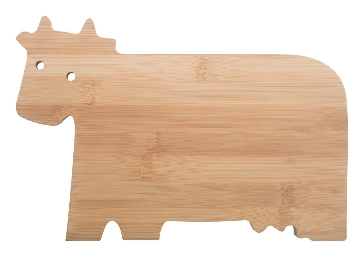 Bubula cutting board