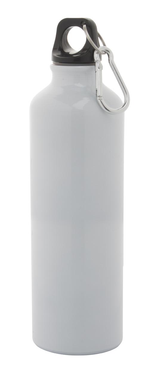 Mento XL sport bottle