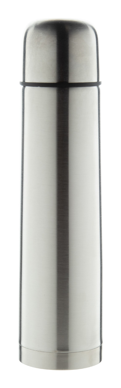 Robusta XL Thermos isotherme