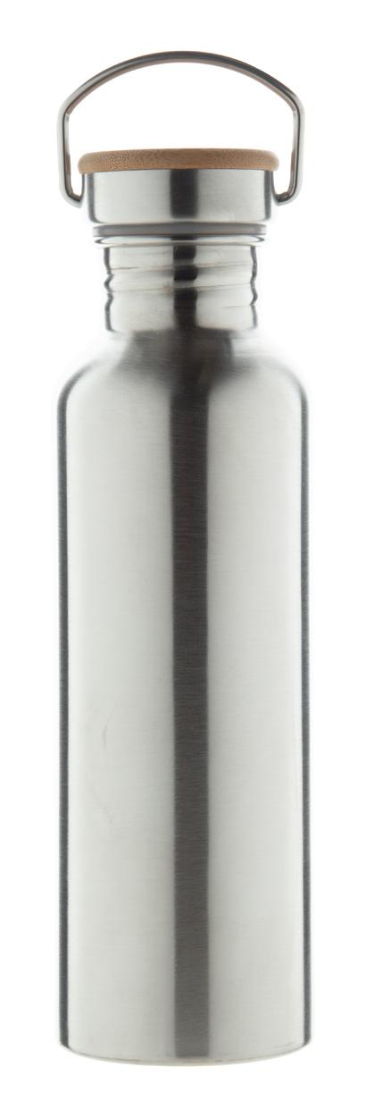 Balman sport bottle