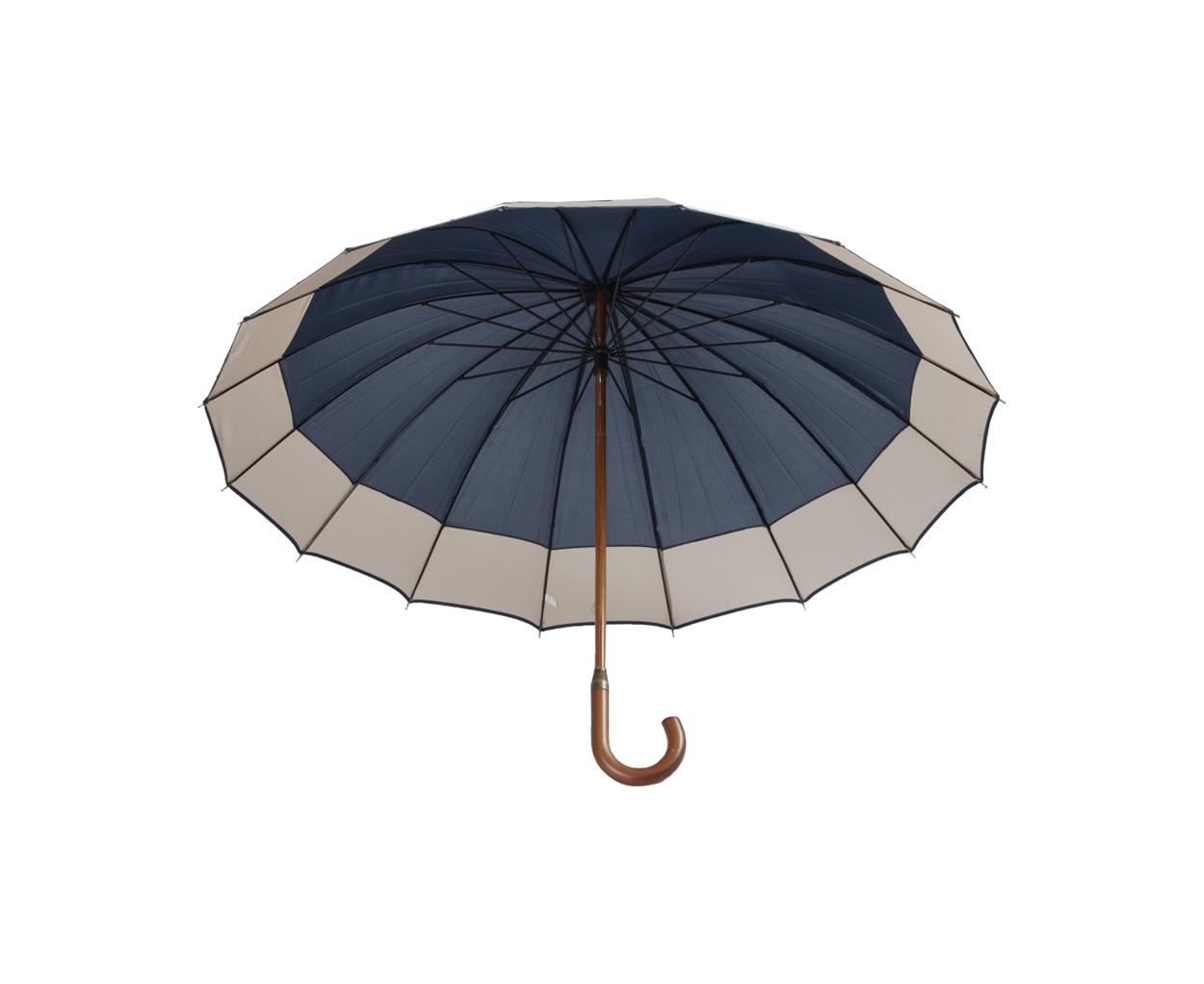 Monaco ombrello