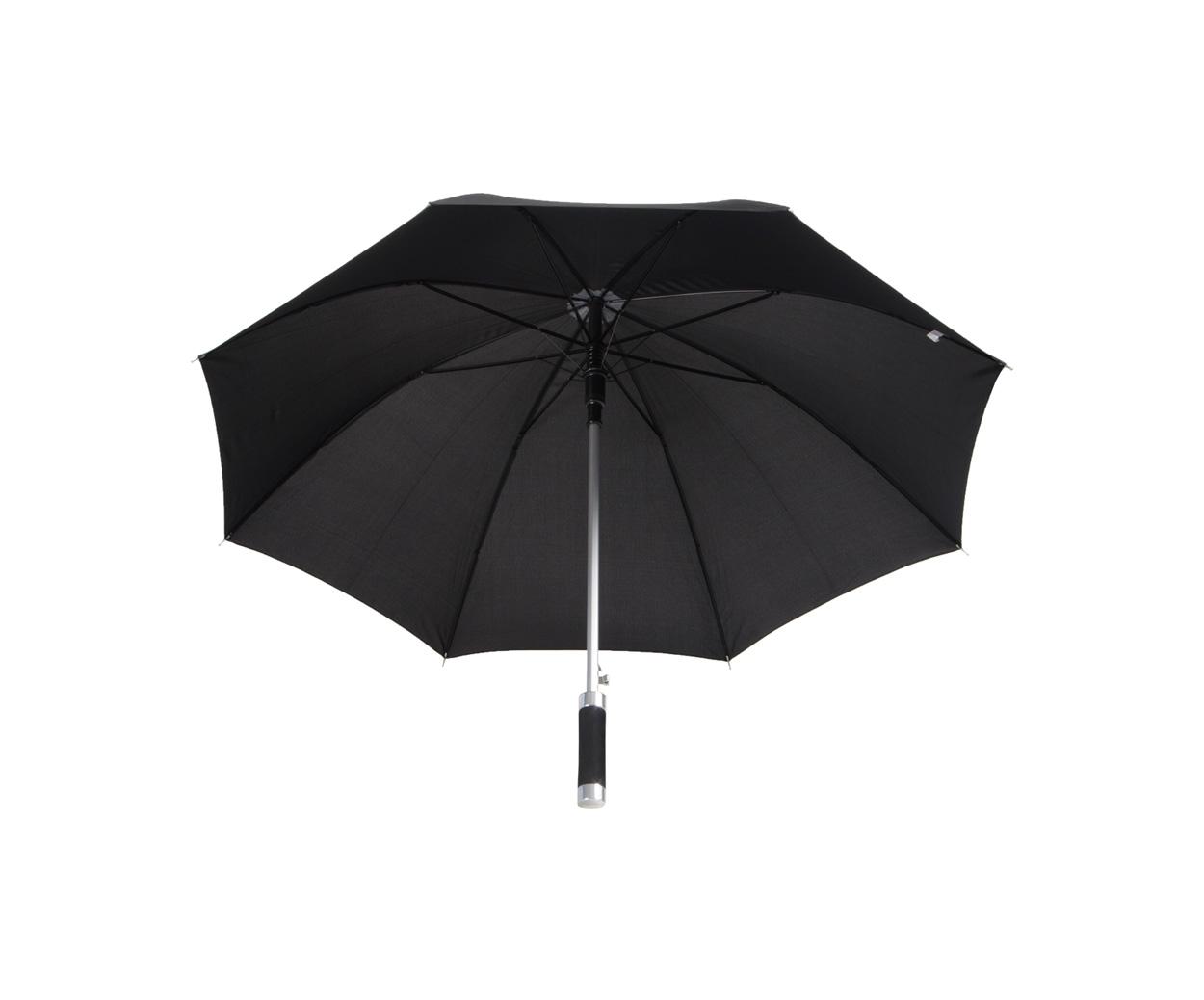Nuages ombrello automatico