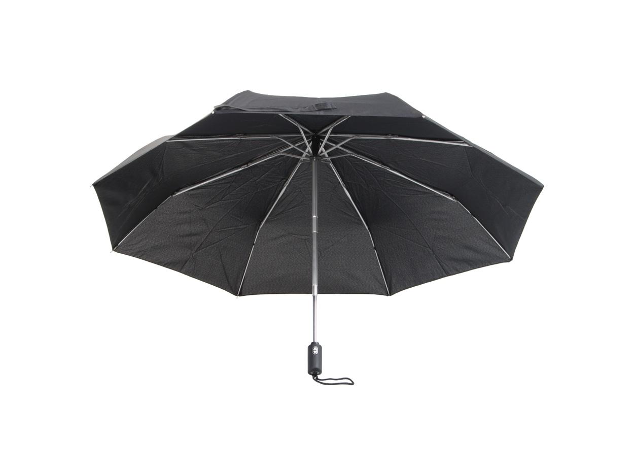 Palais ombrello