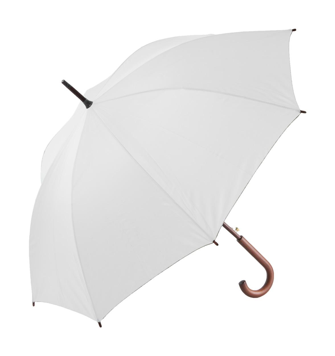 Henderson automatic umbrella