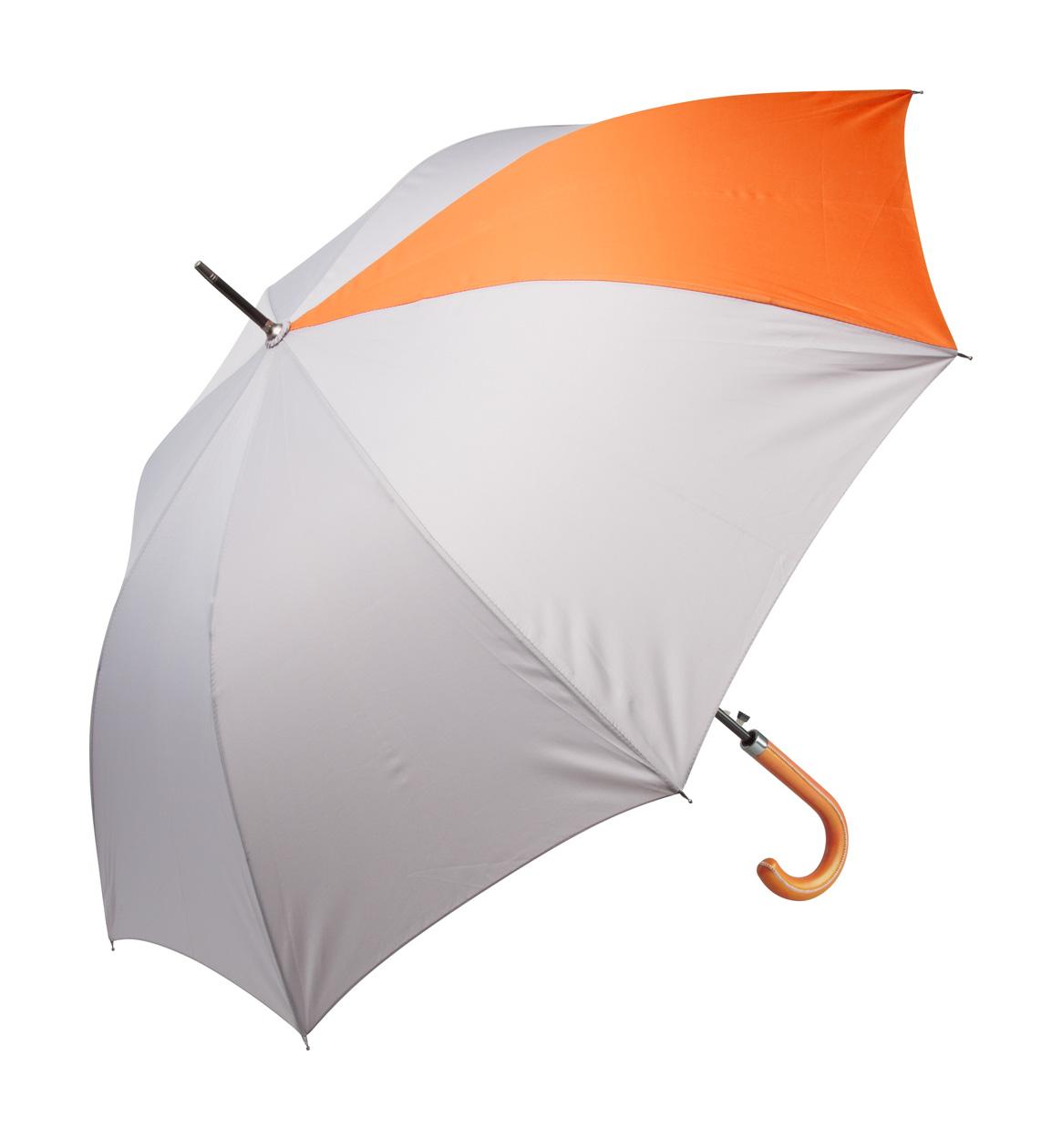 Stratus ombrello