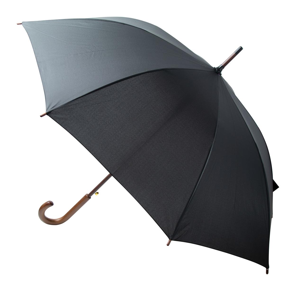 Limoges ombrello