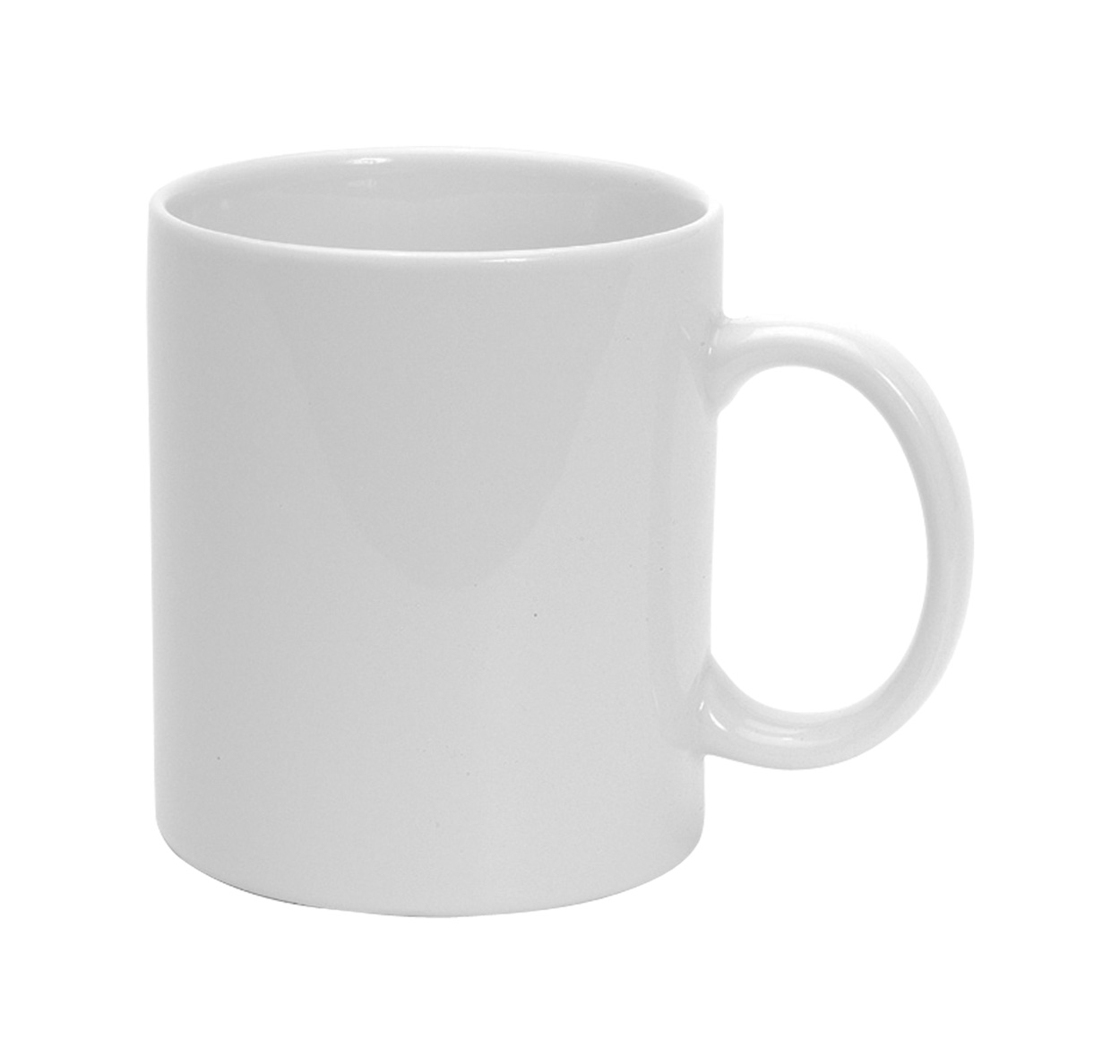 Honan mug
