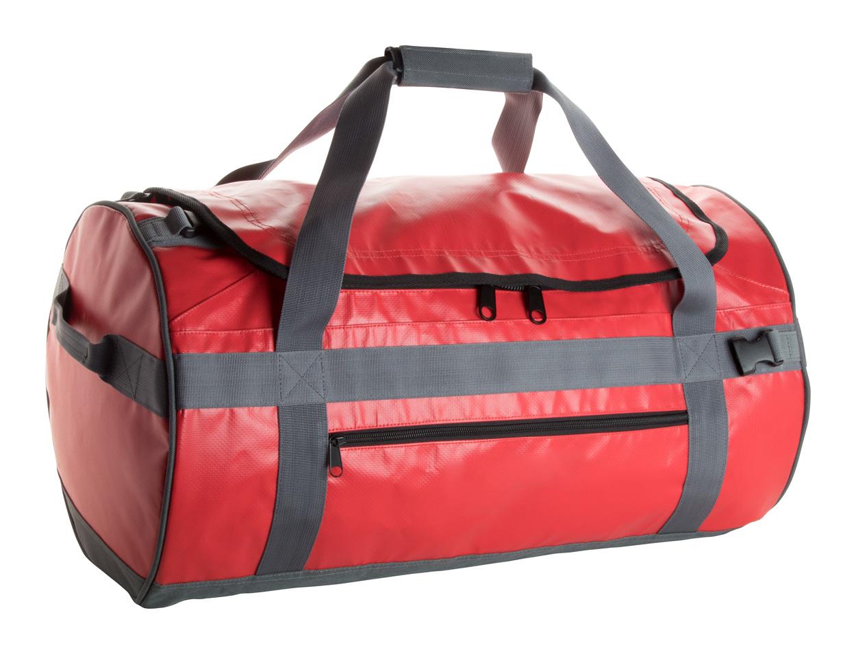 Mainsail sac de sport / sac à dos