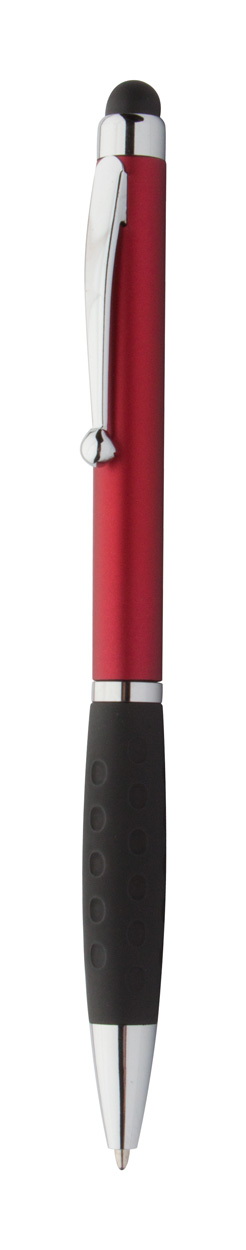 Stilos stylo à bille stylet