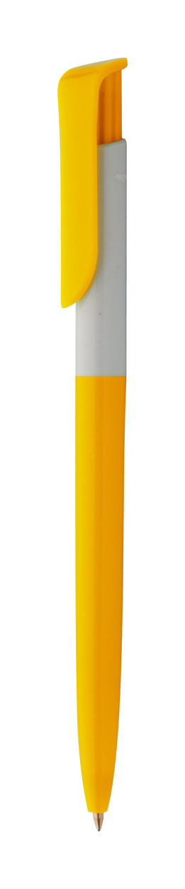 Perth ballpoint pen