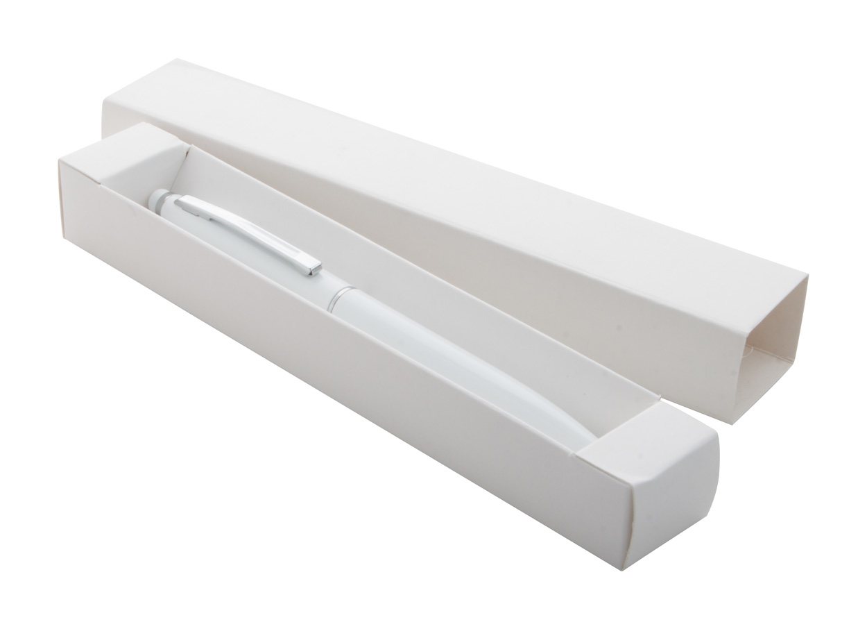 Trumm touch ballpoint pen