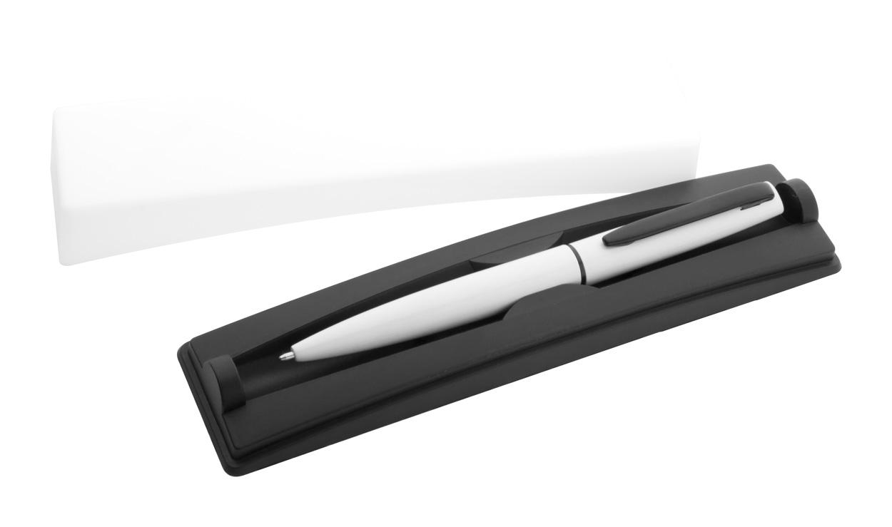 Rossi stylo bille