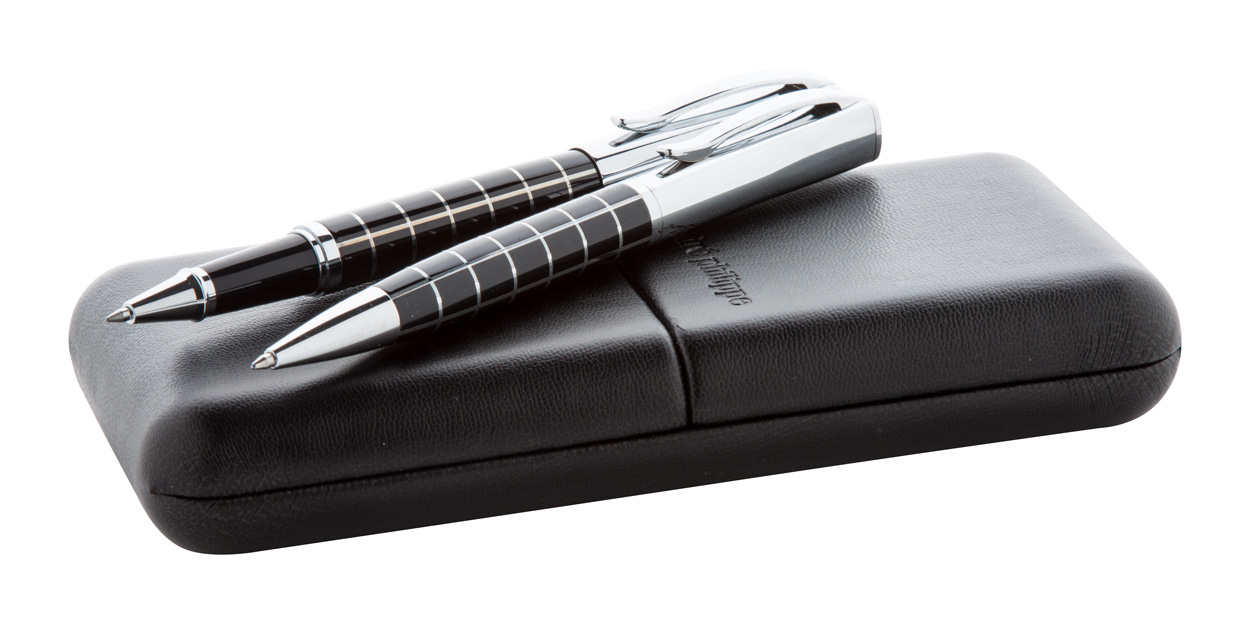 Chinian pen set