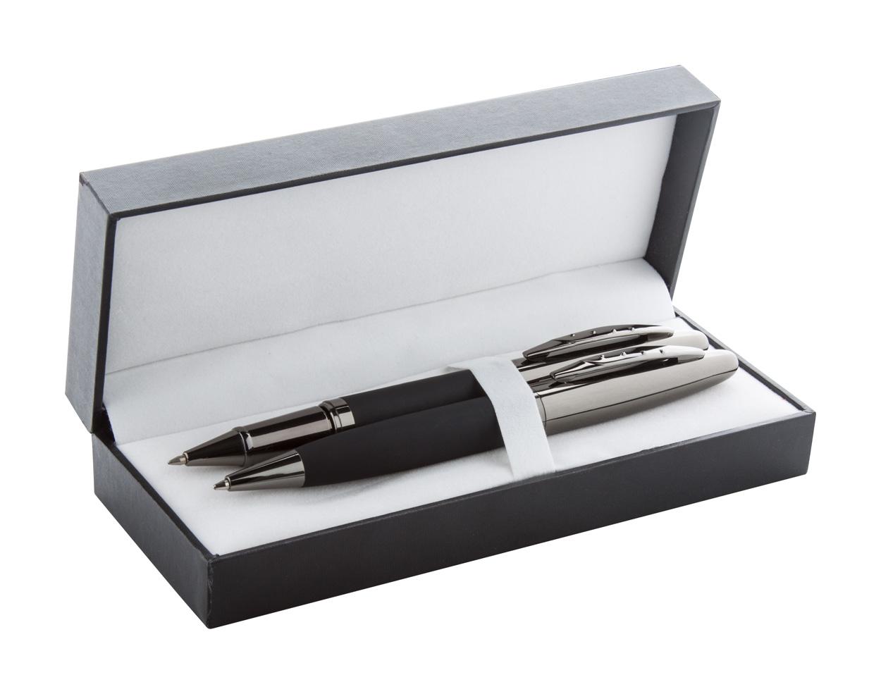 Arsenal pen set