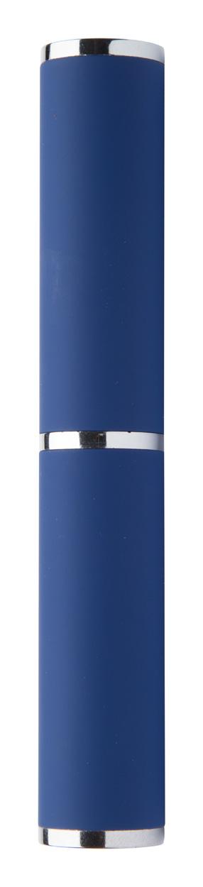 Trube plumier tube