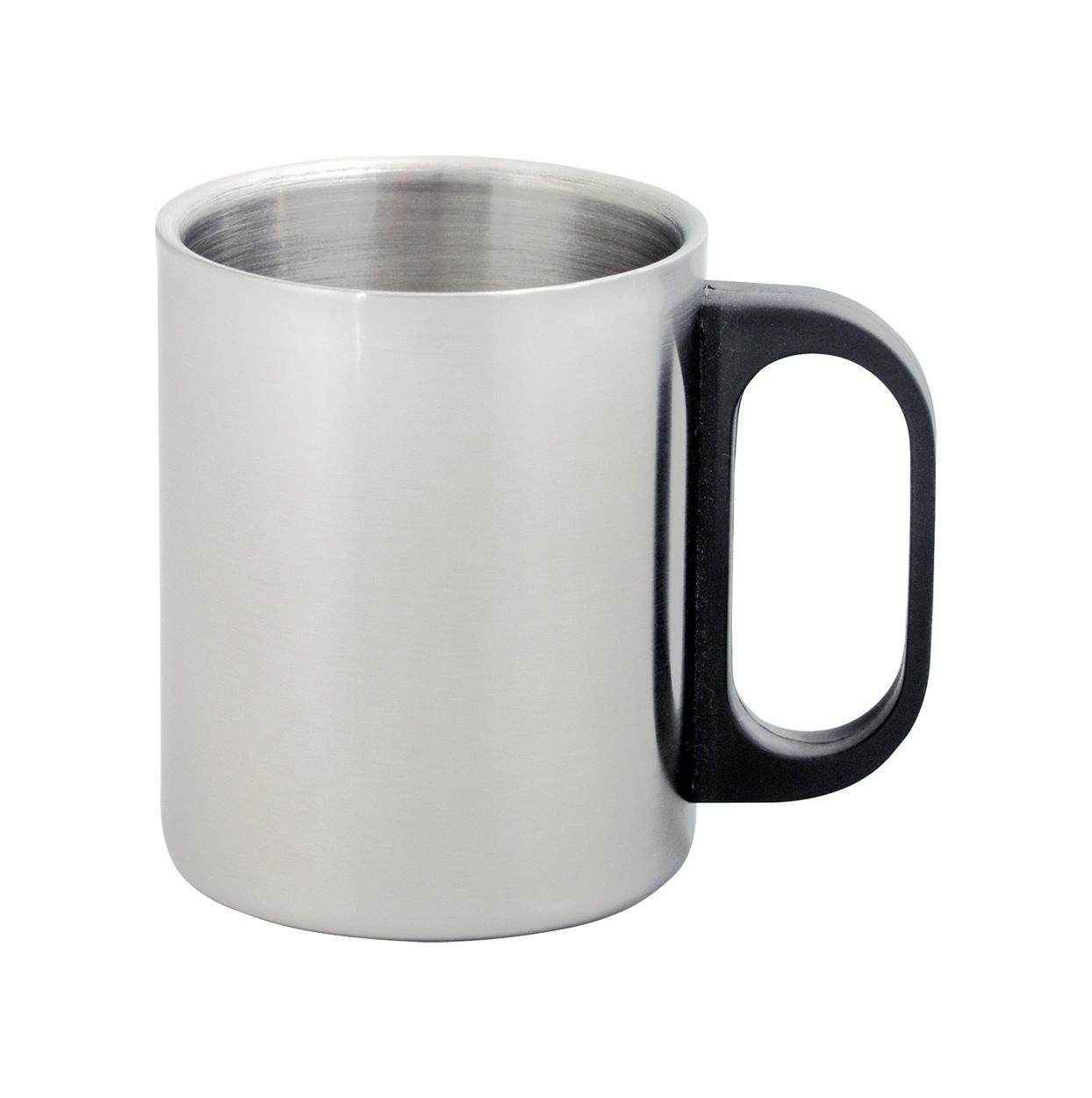 Gilbert mug double paroi