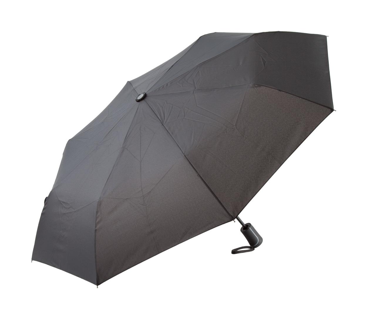 Avignon ombrello