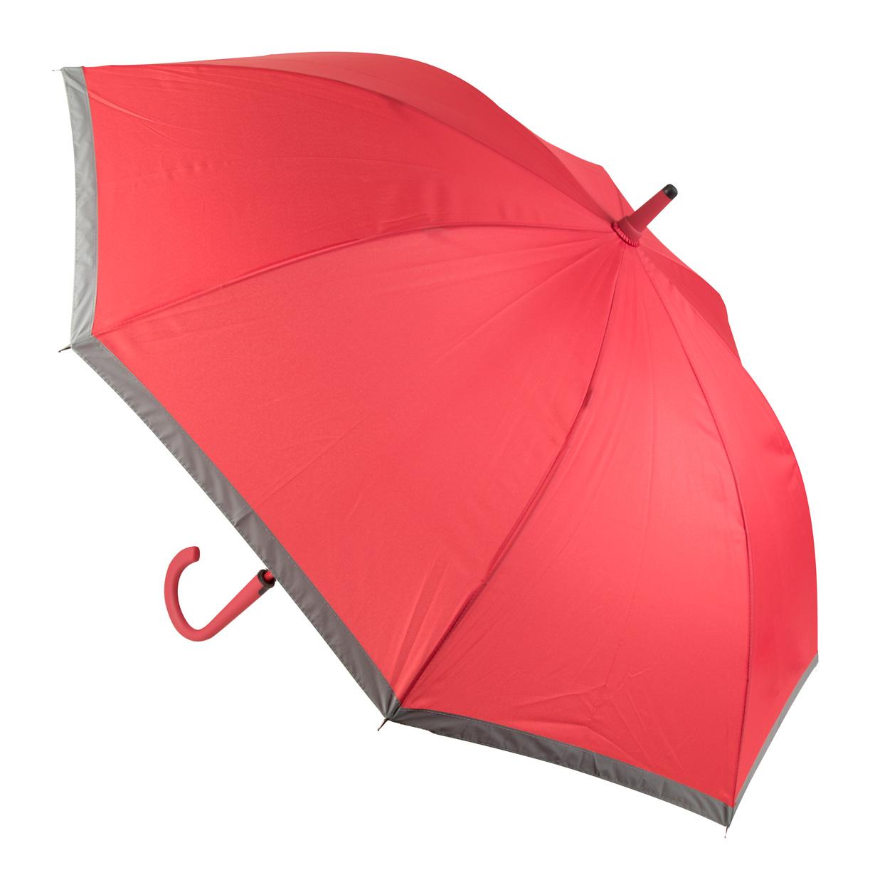 Nimbos ombrello