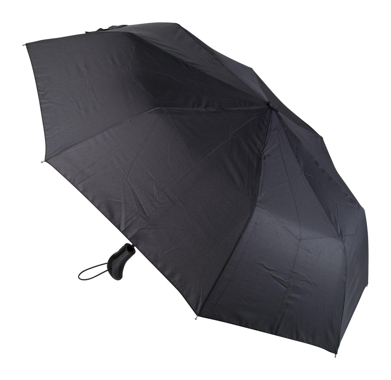 Orage ombrello
