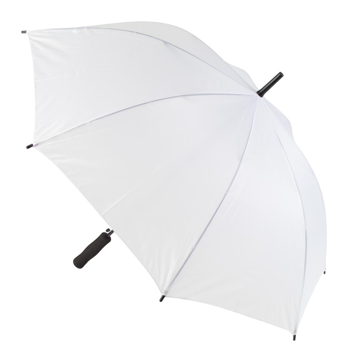 Typhoon ombrello