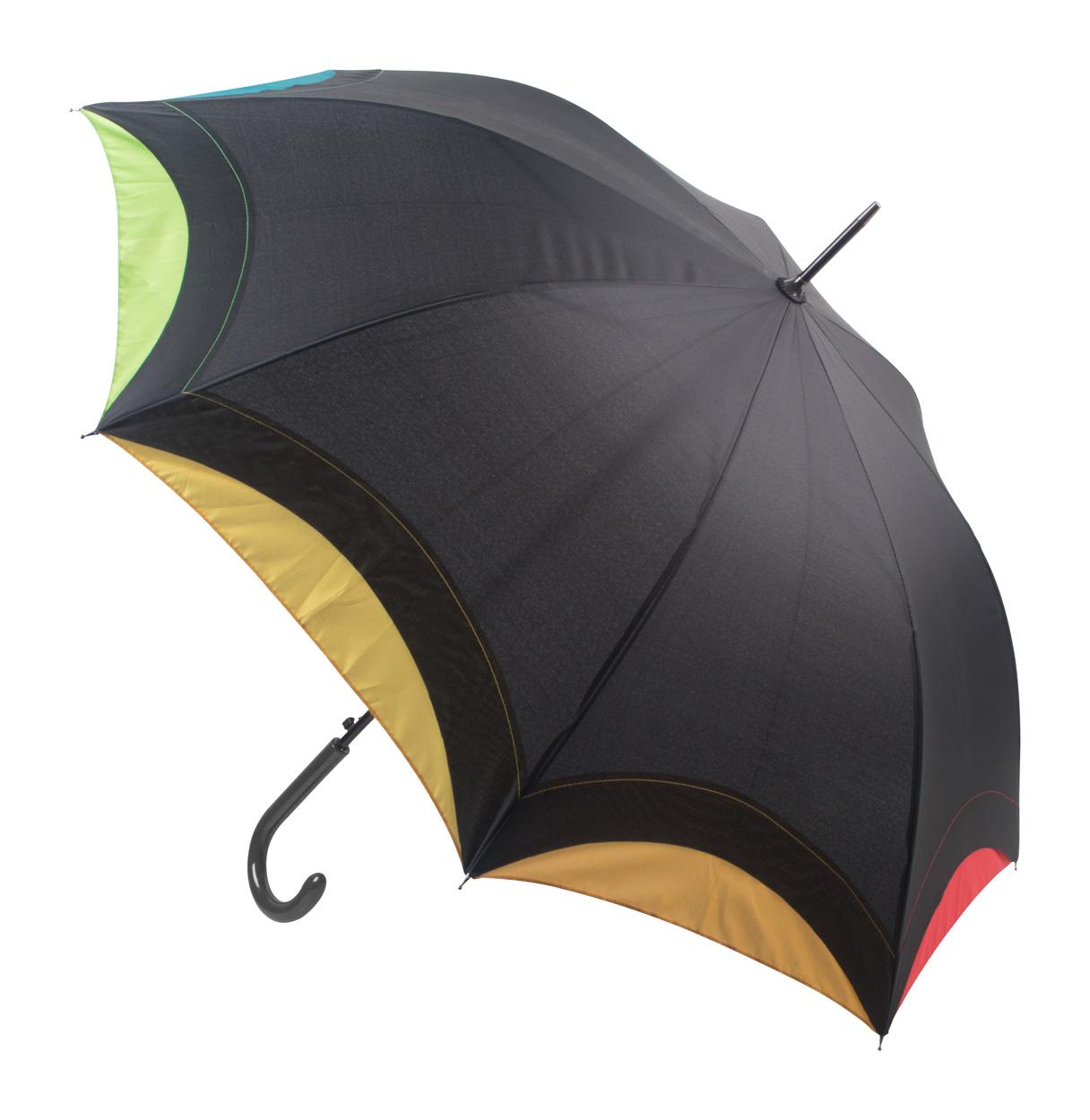 Arcus ombrello