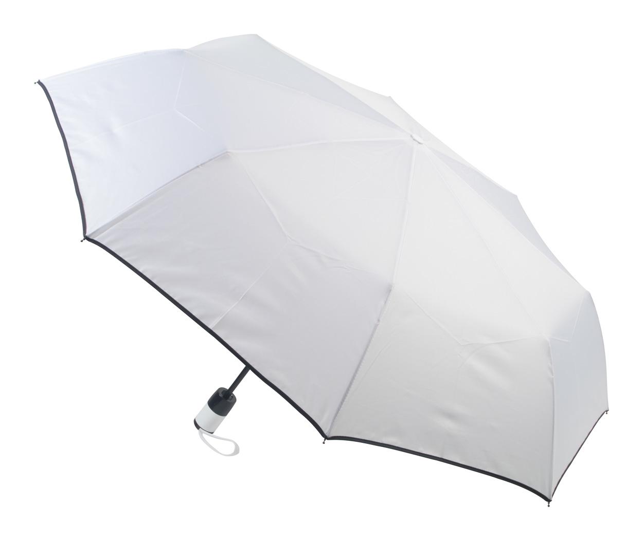 Nubila ombrello