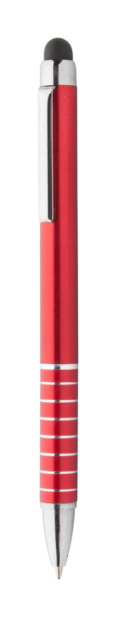 Linox stylo bille stylet
