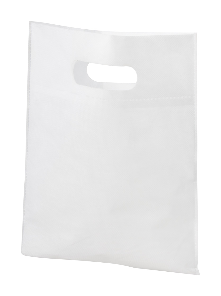 Subster sac shopping