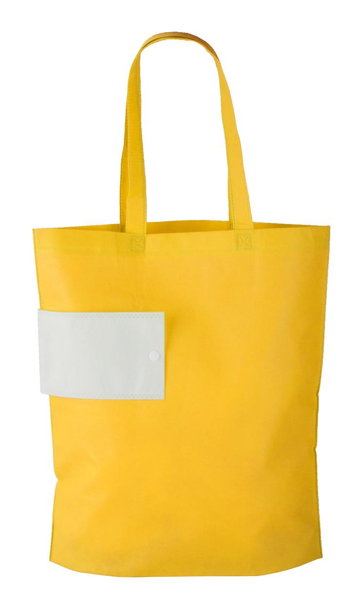 Boqueria sac shopping