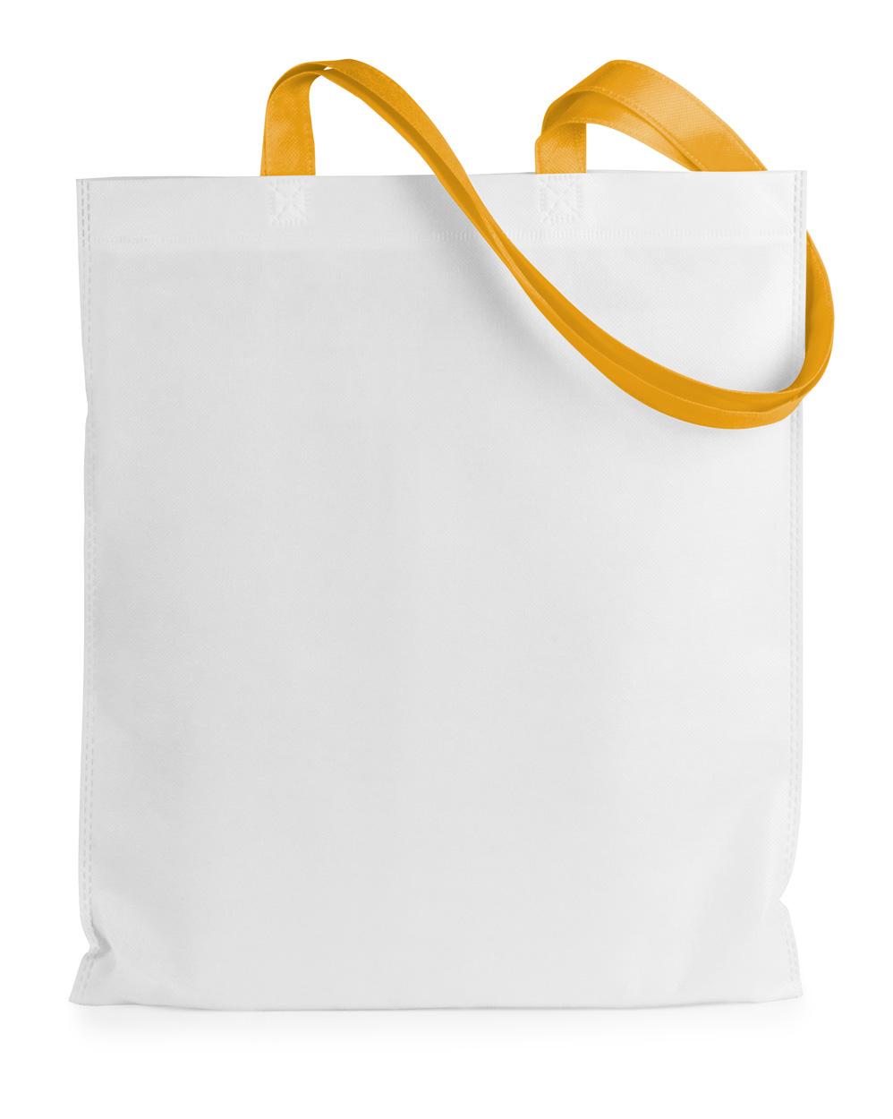 Rambla shopping bag