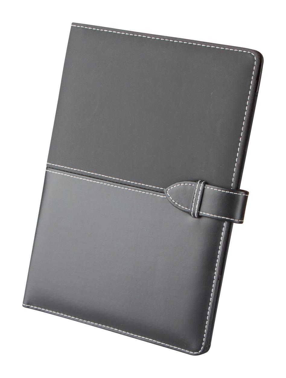 Duotone A5 A5 document folder