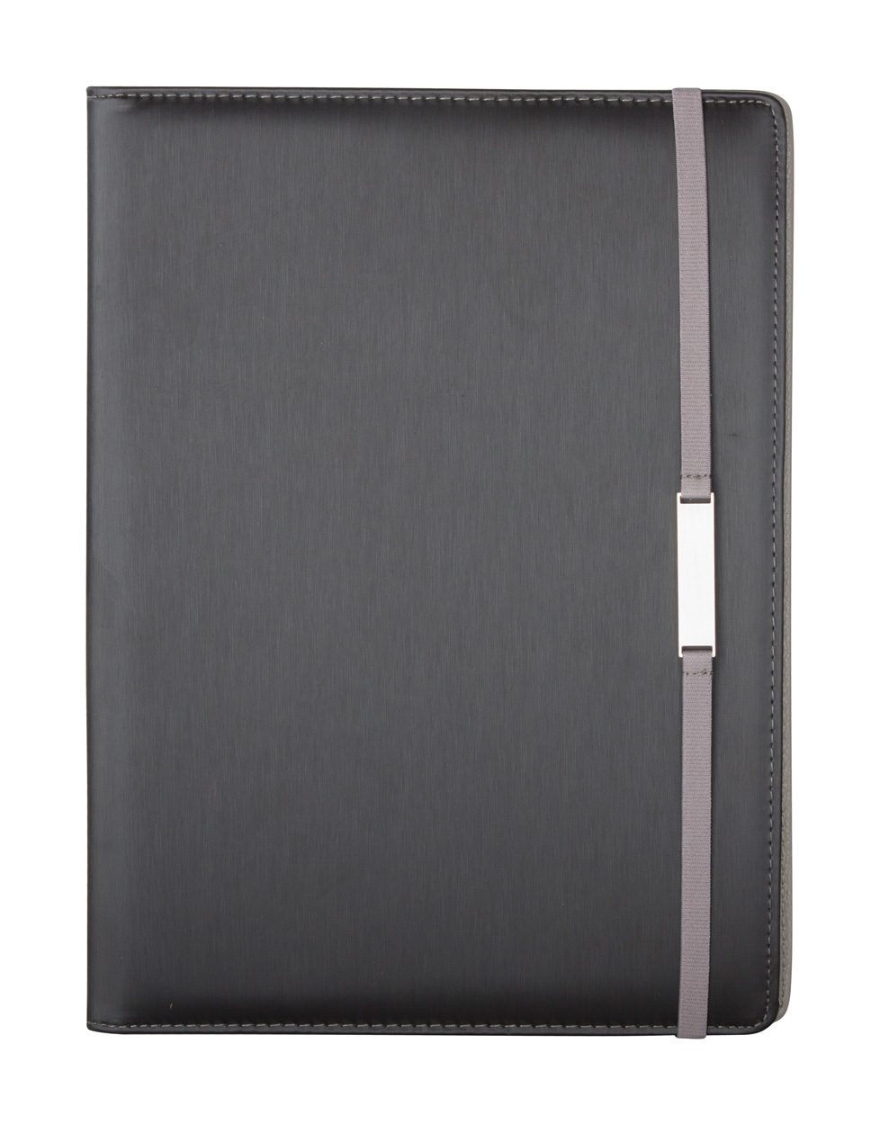Bonza Cartella portadocumenti A4 e iPad®