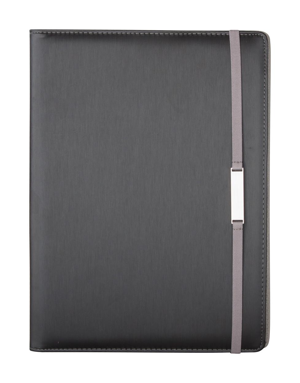 Bonza A4 iPad® document folder