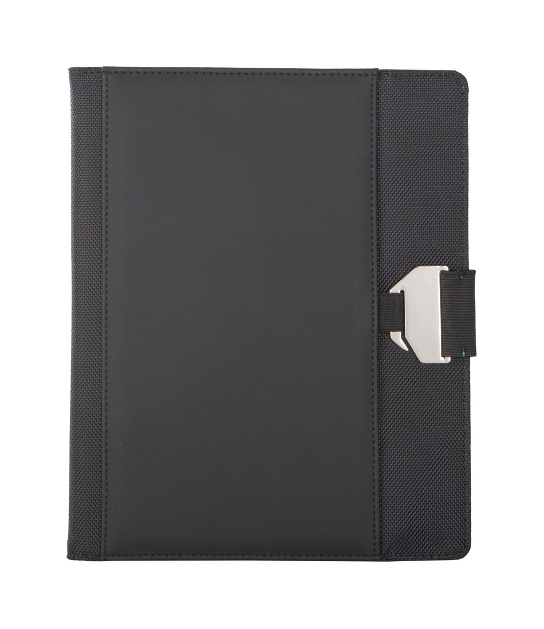 Hike Tablet iPad® document folder