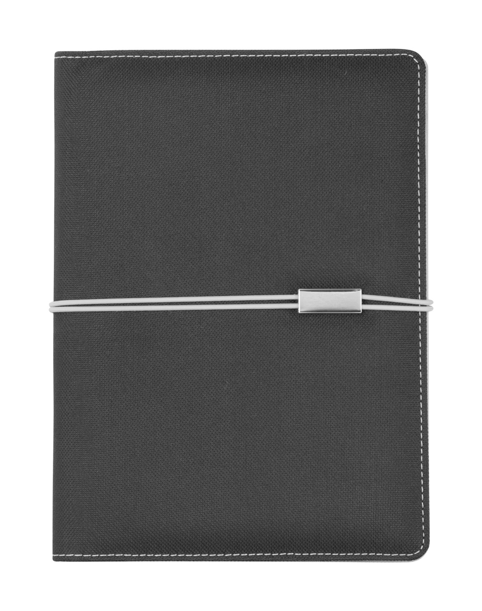 Wally A5 A5 document folder