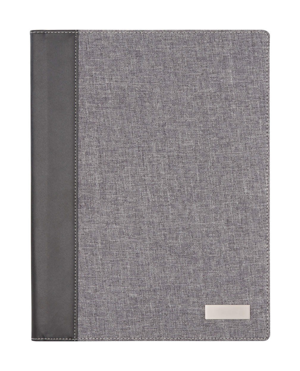 Smokey A4 A4 document folder