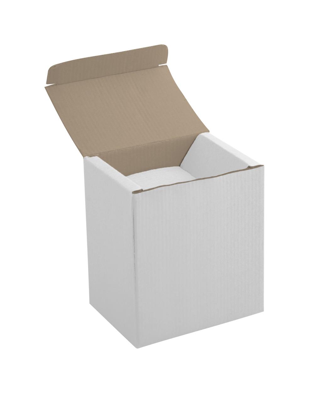 Univer scatola mug
