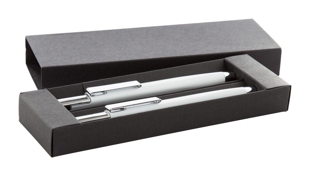 Glamy pen set