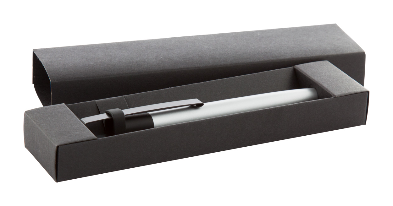 Triumph ballpoint pen